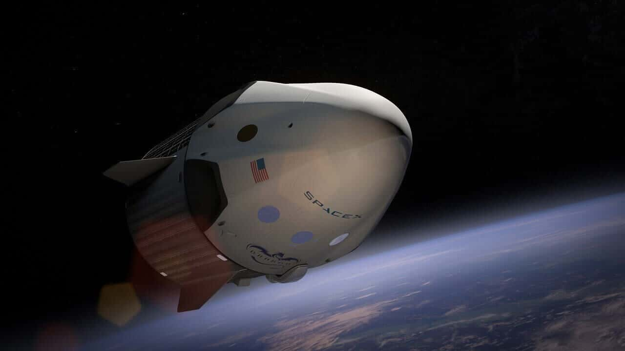 https://www.blogertown.com/post/civilian-space-flight-is-coming-or-is-it-already-here
